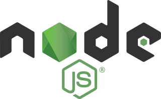 Node.js IP Geolocation client library