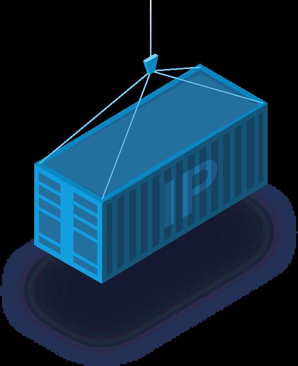 IP Geolocation Bulk API/GUI | Whois XML API